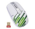 Мышь A4Tech G9-557FX Wireless V-Track USB2.0 Youth (G9-557FX-2)