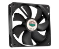 Кулер корпусный CoolerMaster 12cm Super Silence Fan NCR-12K1-GP