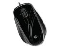 Мышь HP 5-button Optical Comfort Mouse (BR376AA)