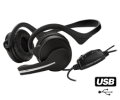 Гартинура HP Digital Stereo Headset (VT501AA)