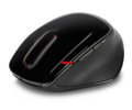 Мышь HP x7000 Wi-Fi Touch Mouse (QA184AA)