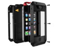 Чехол Lunatik Taktik Extreme для iPhone 4/4S, Black