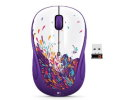 Мышь Logitech M325 Optical Wireless Mouse Exuberance 910-004172
