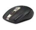 Мышь Logitech M905 MX Anywhere Laser Wireless Mouse 910-000904