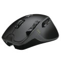 Мышь Logitech G700 Gaming Laser Wireless Mouse 910-001761