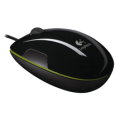 Мышь Logitech M150 Laser Mouse Grape Acid 910-003752