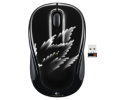 Мышь Logitech M325 Optical Wireless Mouse Coral Fun 910-003018
