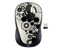 Мышь Logitech M325 Optical Wireless Mouse Ink Gears 910-003026