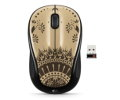 Мышь Logitech M325 Optical Wireless Mouse India Jewelry 910-003893