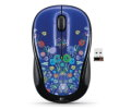 Мышь Logitech M325 Optical Wireless Mouse Nature Jewelry 910-003024