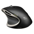 Мышь Logitech M950 MX Performance Laser Wireless Mouse 910-001120