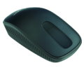 Мышь Logitech T400 Zone Touch Optical Wireless Mouse Black 910-003044