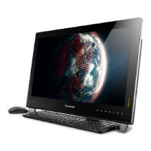 "Моноблок Lenovo 21"" IdeaCentre B340 (57-315955)(57315955) Win8"