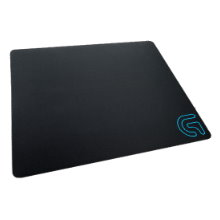 Коврик Logitech G240 Cloth Gaming Mouse Pad (943-000044)