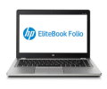 Ноутбук HP EliteBook Folio 9470m (B7S87AV1) 14