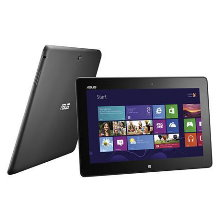"Планшет 10"" Asus VivoTab Smart ME400 3G (ME400CL-1B082W), Black"