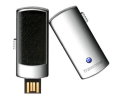 USB Flash 8GB Transcend JetFlash V95C (TS8GJFV95C), USB 2.0