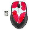 Мышь HP Wireless Mouse X4000 Laser (H2F40AA) Color Patch
