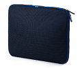 Чехол для ноутбука Porto Anti-shock Notebook Sleeve SPS15BU 15.6